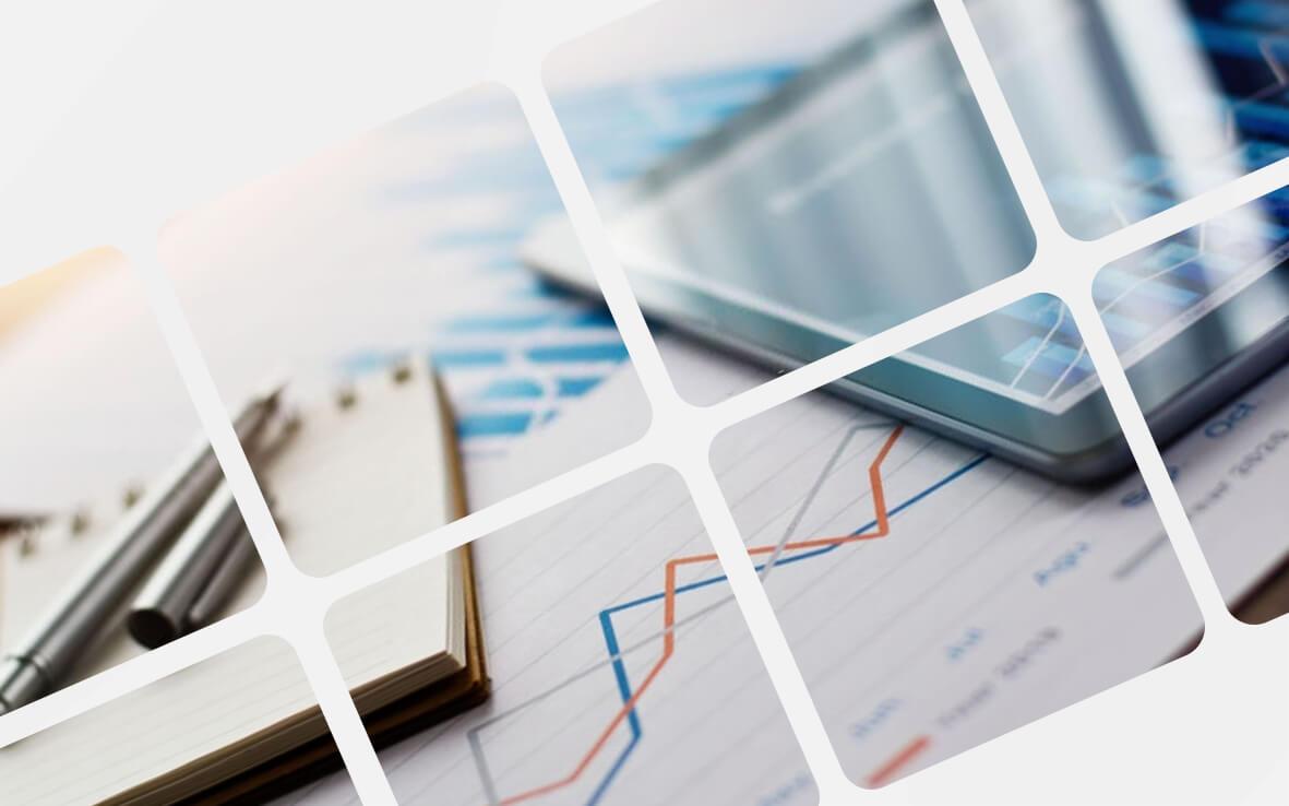اصول متداول حسابداری