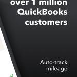 اپلیکیشن حسابداری QuickBooks