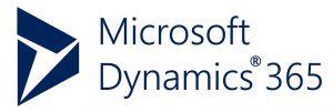 نرم افزار Microsoft Dynamics 365