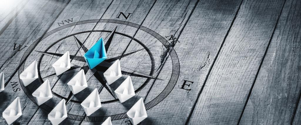 چالشهای مدیران مالی