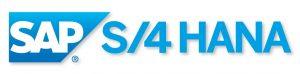 SAP S4HANA erp